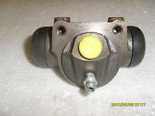 FIAT FLORINO REAR BRAKE WHEEL CYLINDER VWC 605 - BRAND NEW & UNUSED