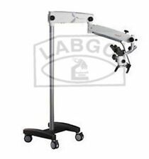 DENTAL OPERATING MICROSCOPE LABGO ZL3