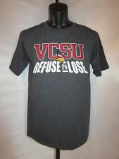 New Valley City State Vikings Refuse to Lose Adult Small (S) Shirt by J.America