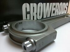 Crower Maxi-Light Connecting Rod for 94-01 Acura Integra B18/B20 Stroker 5.512""