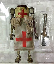 3A THREEA WWR 1/12 Dropcloth MEDIC NEW RARE ( no original box )