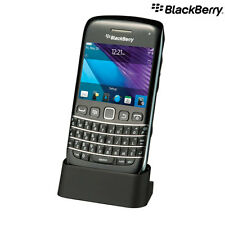 Genuine BlackBerry Desktop Charging / Sync Pod for BlackBerry Bold 9790