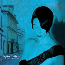 The Scavenger Bride by Black Tape for a Blue Girl (CD, May-2002, Projekt)