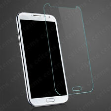 Premium Explosion Tempered Glass Screen Protector For Samsung Galaxy S3 i9300