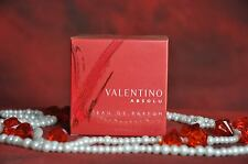 Valentino ABSOLU EDP 50ml., Descontinued, New in Box, Sealed