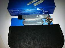 Wireless USB PowerPoint PPT Presenter Remote Contol Clicker w/ Laser Pointer Pen