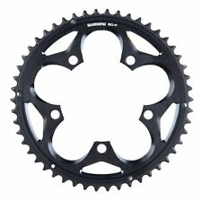 CHAINRING 50T Shimano 105 FC-5750 10 Speed 2 x 10 Double Outer Chainring