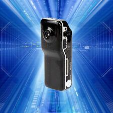 Mini WiFi IP Kamera Versteckter Spion Bewegungsmelder Überwachungssystem