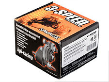 HPI 87257 3-Speed Transmission (Assembled) Savage X / Savage X 4.6