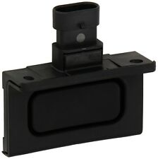 C6 Corvette 2005-2013 GM Exterior Door Release Switch Pad - Individual