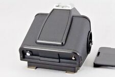 Near MINT HASSELBLAD PME5 Meter Prism Finder Tested 205TCC 201F 503CW from Japan