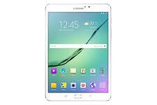 Samsung Galaxy Tab S2 SM-T715 32GB WLAN Cellular SIM Ohne Simlock 8 Zoll LTE