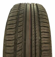 4 New Tires 275 65 17 Nokian Suv HT 119H All Season Ford F 150 Replaces 265 70