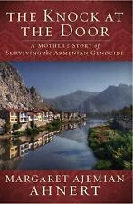 The Knock at the Door: A Journey Through the Darkness of the Armenian -ExLibrary