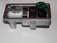 NEW TURBO ELECTRONIC ACTUATOR G-226 G226 H66 BMW