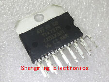 5PCS TDA7379 ZIP-15 IC original ST