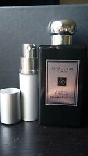 JO MALONE Limited Intense Incense & Cedrat 10 ML Spray