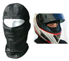 LAMPA SILK POLYESTER MIX MOTORCYCLE BALACLAVA , KEEPS YOUR CRASH HELMET CLEAN