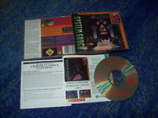 System Shock PC Edition!!! culto-Shooter
