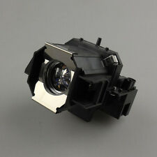 Replacement Projector Lamp W/Housing for EPSON Home Cinema 720/Home Cinema 1080