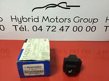 COMMUTATEUR SIEGE CHAUFFAGE OEM HEATED SEAT SWITCH CHRYSLER DODGE REF 56040639AE