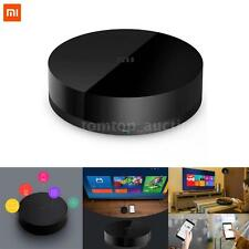 Xiaomi Infrared Universal Remote Control Versatile Controller Time Switch O3RB