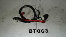 """Starter Solinoid / Switch / Relay Assembly-Honda FES125 """"S-Wing"""" #BT063"""