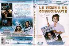 La Femme du cosmonaute - Gérard Lanvin, Victoria Abril - DVD