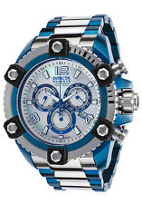 Invicta Reserve 56mm(63mm) Coalition Grand Octane Arsenal Forces Swiss Watch