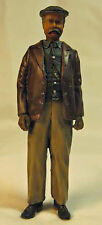 THE TRAVELER NUMBER 1 G F 1:20.3 Model Railroad Painted Figure FGGRL03A