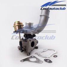 Turbo Turbocharger FOR Volvo S40 / V40 1,9 D (2000-2004) 75 Kw / F9Q