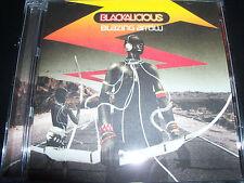 Blackalicious Blazing Arrow CD – Like New