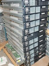 LOT of 10-HP DL380 G6 Server-2x Quad Core Xeon X5560 2.8GHz-32GB-2xPSU-P410i