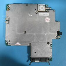 HP Agilent 08594-60088 Counterlock Board Assembly for use w/ 8594E/ EM & 8594L
