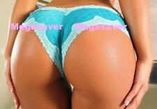 Butt Lift Cream- Sexy Round Firm Shape Buttocks- Bum Booty Hip Up Brazil Massage