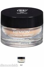 REVLON 24 hour colorstay whipped creme foundation in 160 rich ginger  - 23.7ml