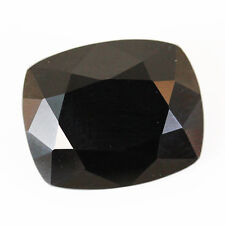 10.52 ct Natural Serendibite Faceted  ( World's rarest gem ) Mogok  / P9009