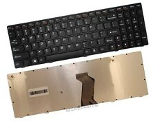 NEW ENGLISH KEYBOARD US LAYOUT FOR IBM LENOVO Z570 LAPTOP NOTEBOOK