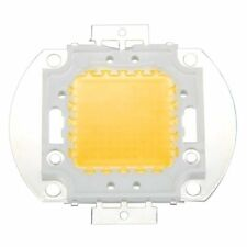 100W LED light lamp high power chip DIY lamp lighting Warm White Y2U5