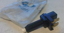 Genuine Ford Brake light switch Fiesta Escort Sierra Granada Puma NOS