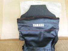NOS YAMAHA - STEERING PAD & COVER - MM-VX600-700-800 - VT500-600   8CR-23815-00