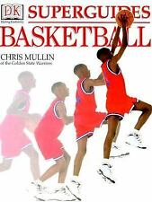 Superguides: Basketball by Mullin, Chris