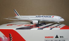 Phoenix 1/400 Air France B787-9 F-HRBA #11333 Diecast Metal Model Plane