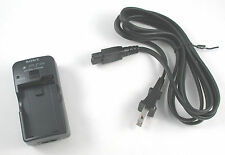 NEW OFFICIAL SONY PSP-330 PSP EXTERNAL Battery Charger PSP-1001 PSP-2001 -3001