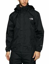 Giacca North Face Resolve Uomo Medio Impermeabile Isolato Outdoor Traspirante