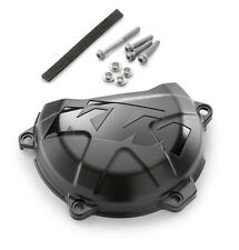 KTM CLUTCH COVER PROTECTION 2016-2017 450 SXF XCF FACTORY EDITION 7943099400030