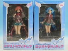 Sora no Otoshimono Forte Extra Figure Complete set of 2 Sega