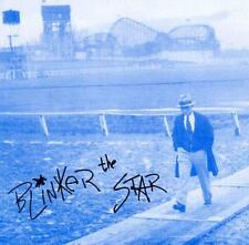 BLINKER THE STAR - Self-Titled (CD 1994) RARE USA First Edition MINT Lo-Fi Indie