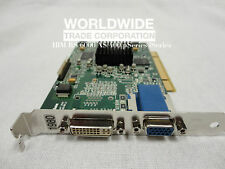 03N5855 IBM ( 1980 ) POWER GXT135P Graphics Accelerator RS6000 pSeries