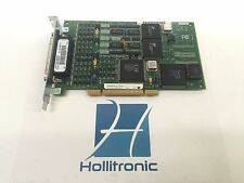 IBM 93H6540 Pci 8-port Async Adapter 2943-702X - 93H6541 50000503-01